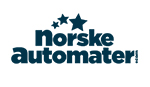 Norske Automater